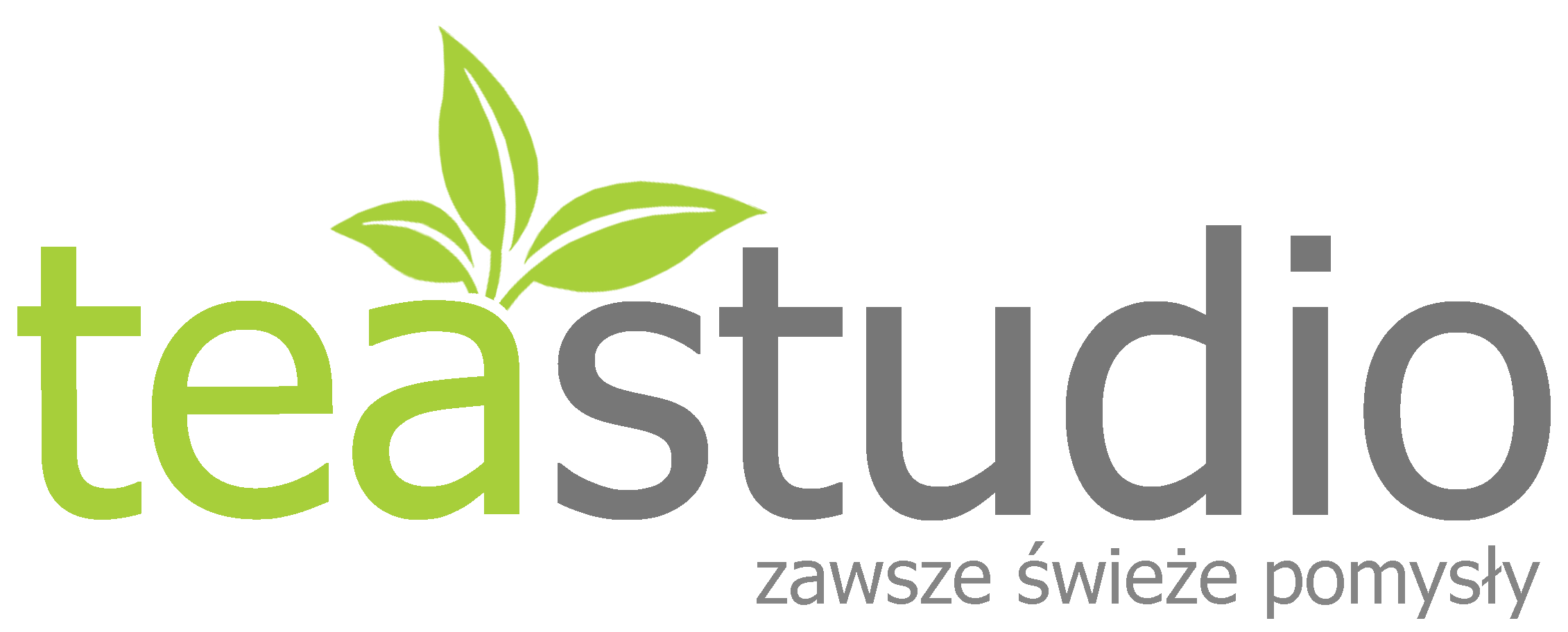 teastudio.pl - logo