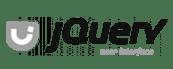 jquery-ui-logo-gray