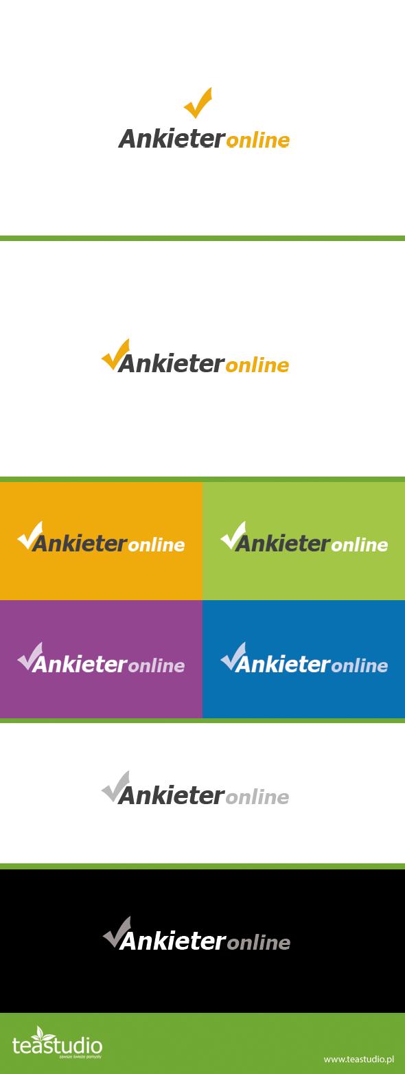 ankieter-logoset