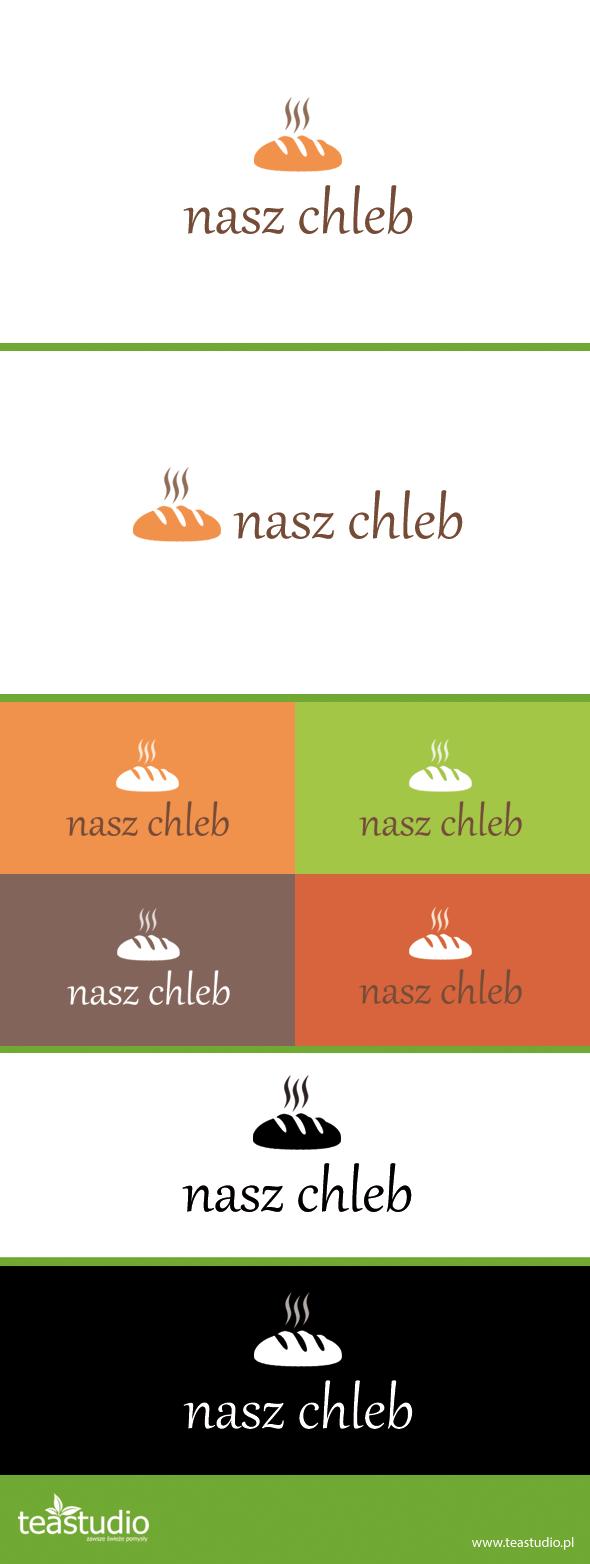 naszchleb-logoset