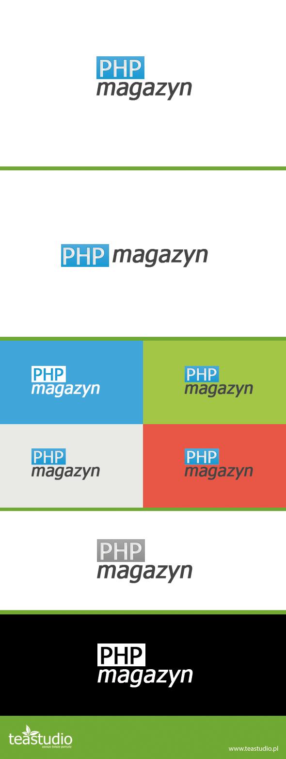 phpmagazyn-logoset
