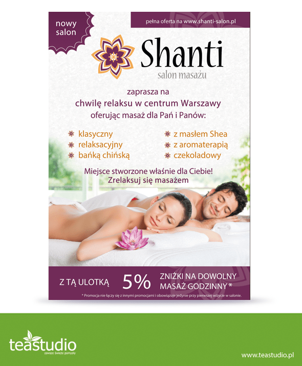 shanti-leaflet