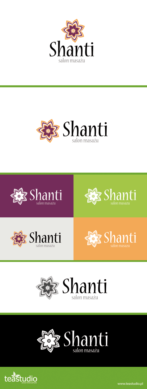 shanti-logoset