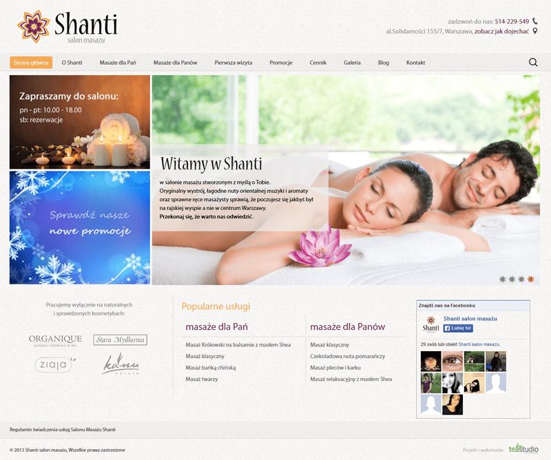 shanti-www-2