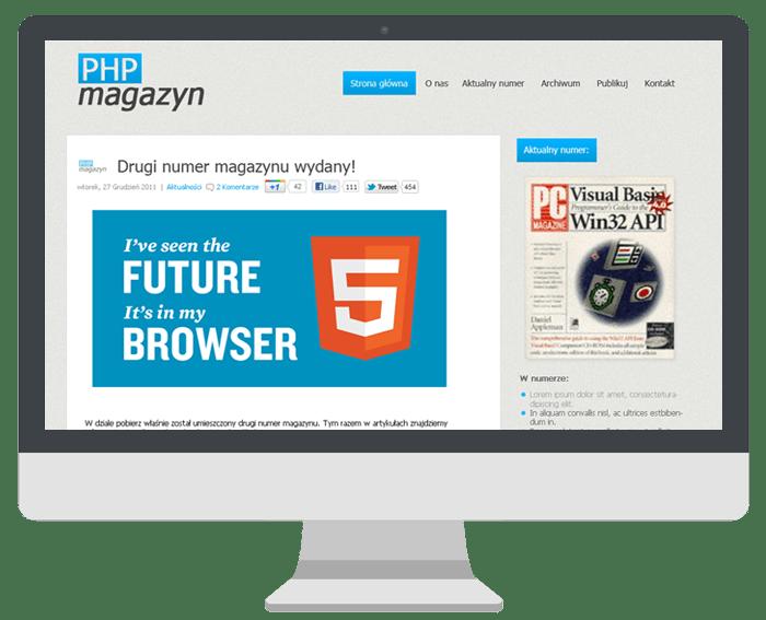 phpmagazyn-www