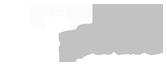 teastudio-logo-white