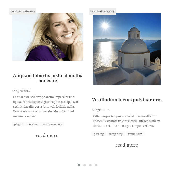 wp_posts_carousel-theme-simple